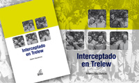 Interceptado en Trelew