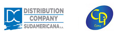 Distribution Company - CDI